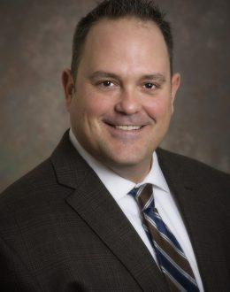 Mike Feldman, Social Studies Instructional Specialist