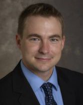 Steve Skolfield, Math Instructional Specialist