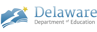 Delaware DOE